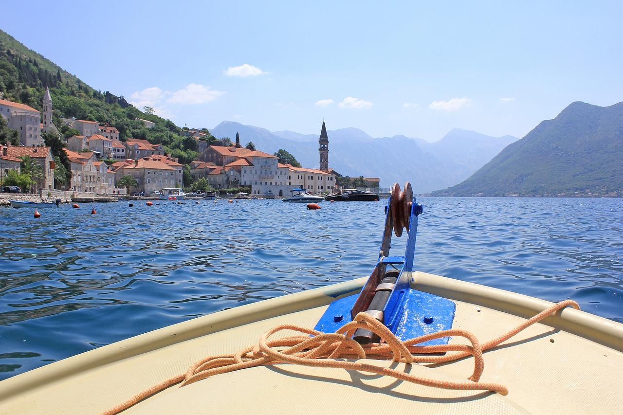 montenegro-2114841_1280.jpg
